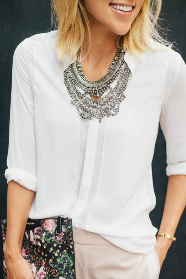 4-Collier-moderne-cristal-Swarovski-bijoux-chemise-sac-à-main