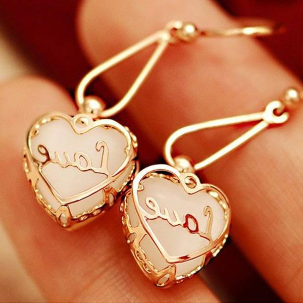 4-boucle-d-oreille-originale-femme-accessore-bijou-amour-coeur
