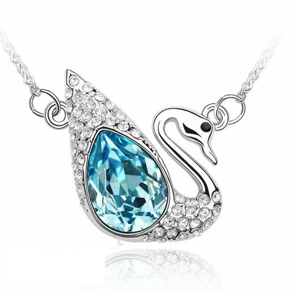 5-Collier-moderne-cristal-Swarovski-bijoux-bleu