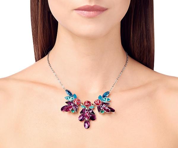 5-Collier-moderne-cristal-Swarovski-bijoux-nouvelle-collection