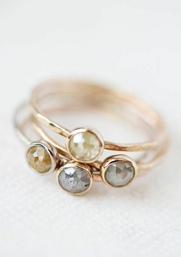 6-Bague-de-mariée-avec-trois-anneaux