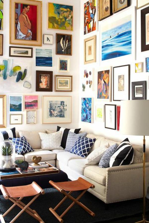 6-Canape-angle-pas-cher-espace-peintures-chambre-vaste