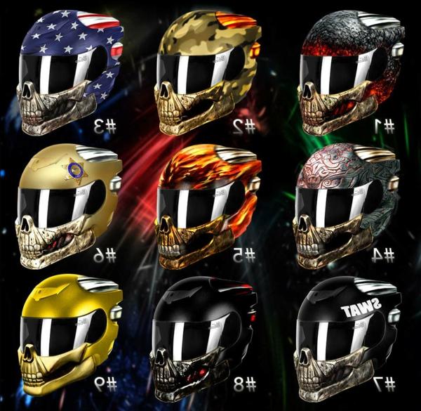 6-casque-nlo-hells-rider-modeles-casque-de-moto-intégral,-casque-modulable-casque-jet-casque-crossover-resized