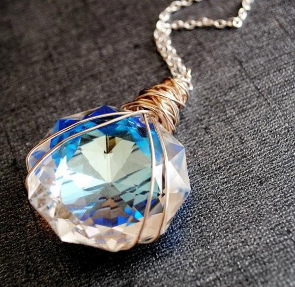 7-Collier-Swarovski-accessoire-jolie-diy-cristal-de-Swarovski