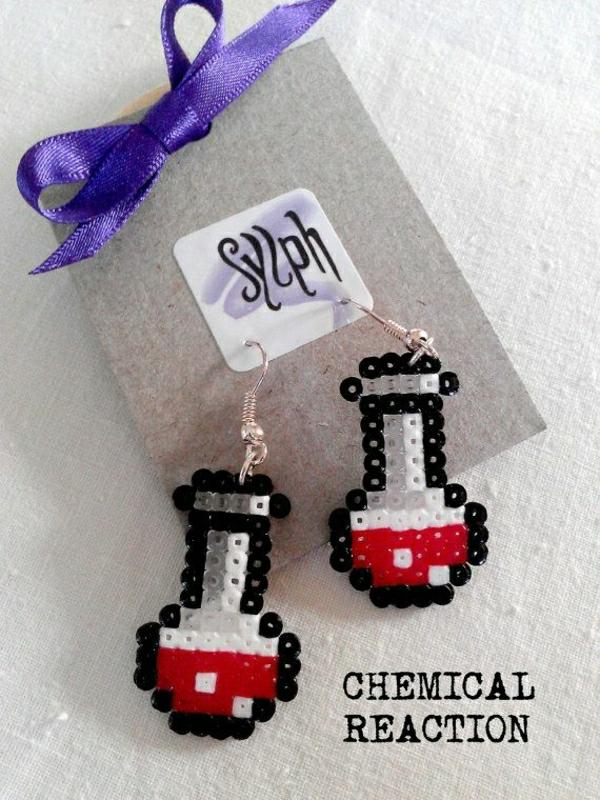 8-boucle-d-oreille-fantasie-pendante-chemical-romance