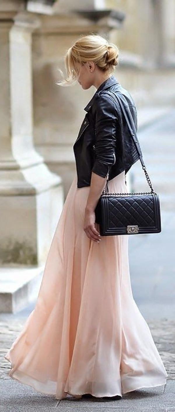 Accessoire-tenue-cool-tous-les-jours-femme-chic