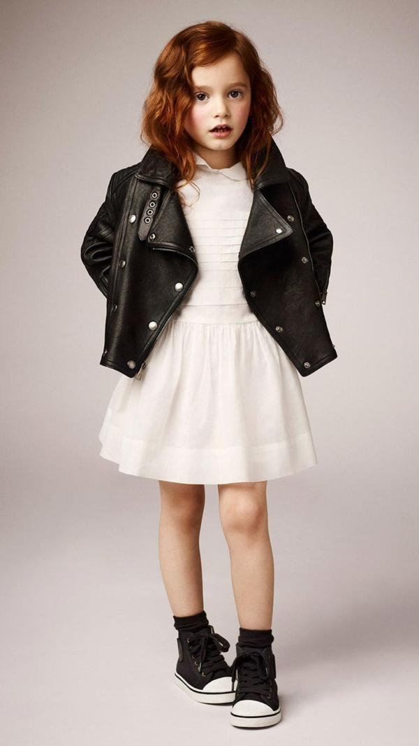 Accessoire-tenue-cool-tous-les-jours-la-veste-pour-enfant