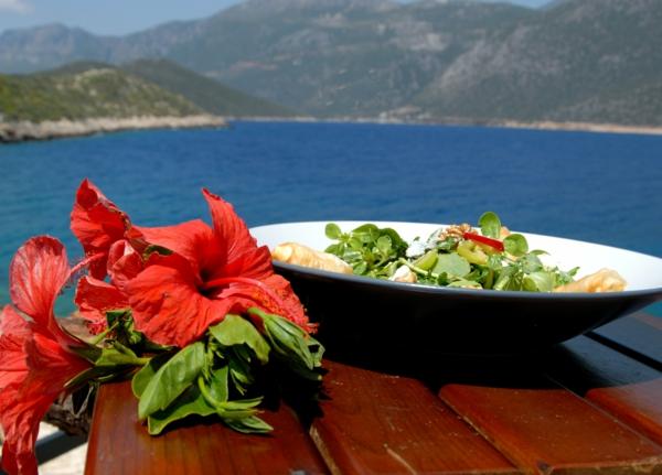 Antalya-Turquie-des-vacances-de-merveille-h-déjouner-service-qualité