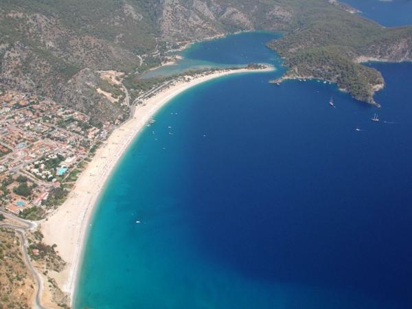 Antalya-Turquie-des-vacances-de-merveille-haute-vue-plage