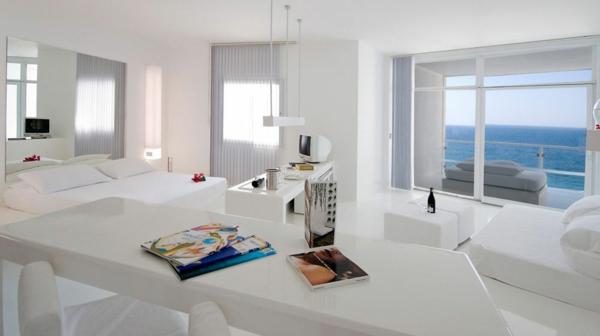 Antalya-Turquie-des-vacances-de-merveille-hotel-chambre