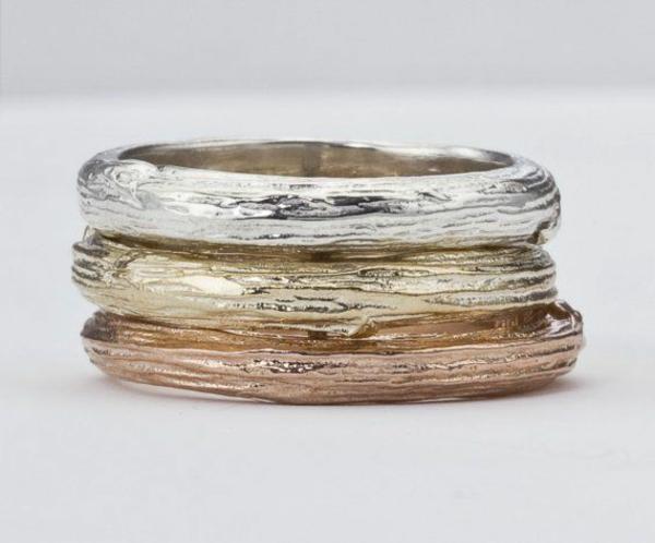 Bague-trois-anneaux-jolie-idée-créative