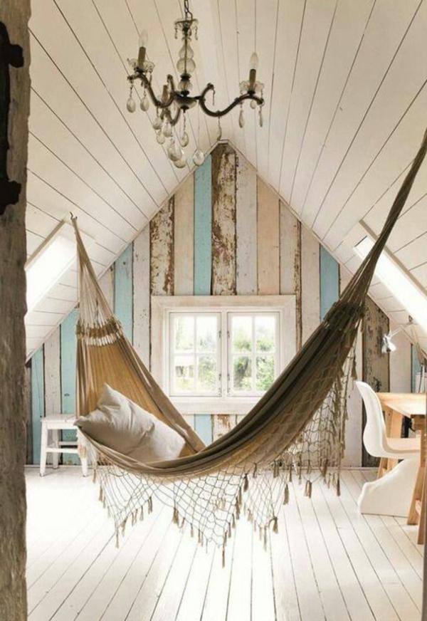63 id es avec une balan oire pour votre salon. Black Bedroom Furniture Sets. Home Design Ideas