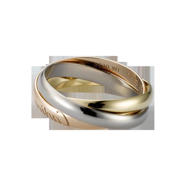 Bijou-accessoires-mariage-3-anneaux-cartier