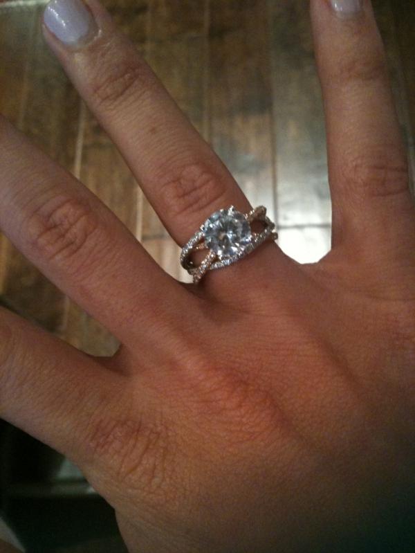 Bijou-accessoires-mariage-belle-pierre