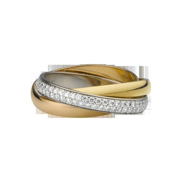 Bijou-accessoires-mariage-petits-pierres