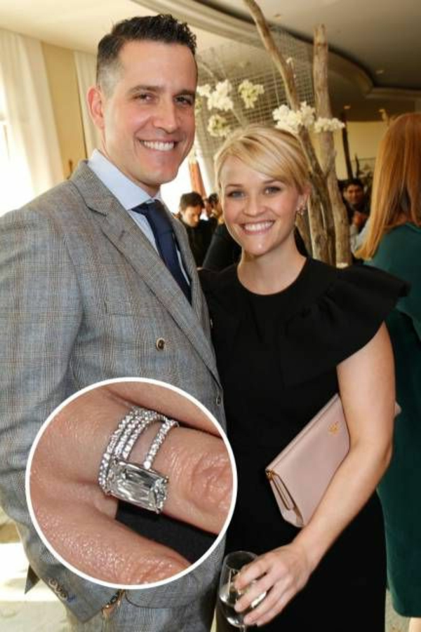 Bijou-accessoires-mariage-reese-witherspoon
