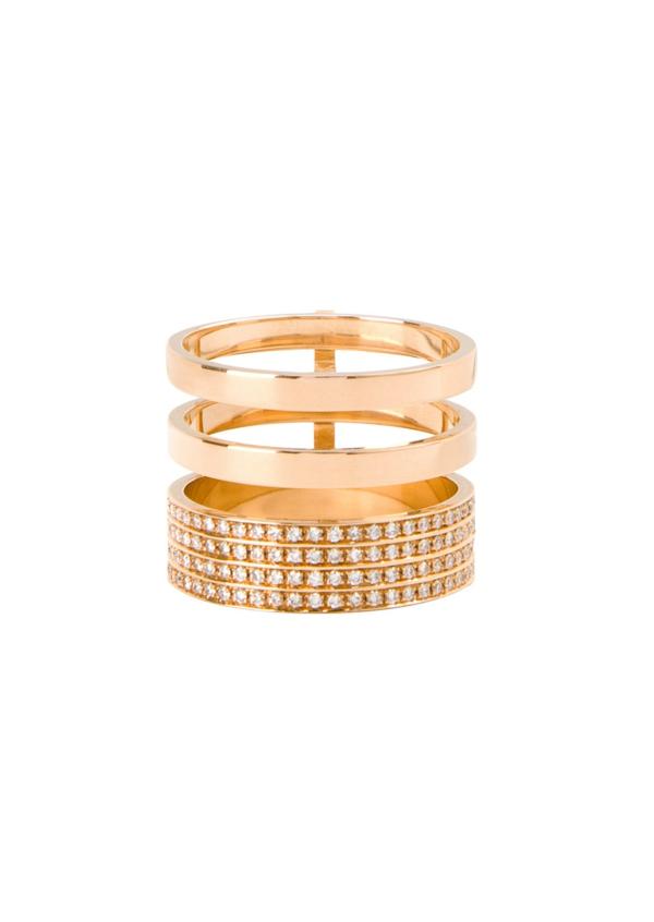 Bijou-accessoires-mariage-rose-or-et-pierres
