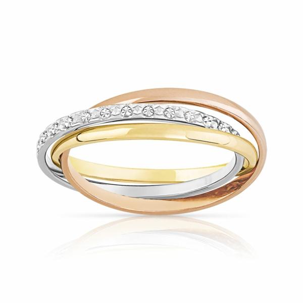 Bijou-accessoires-mariage