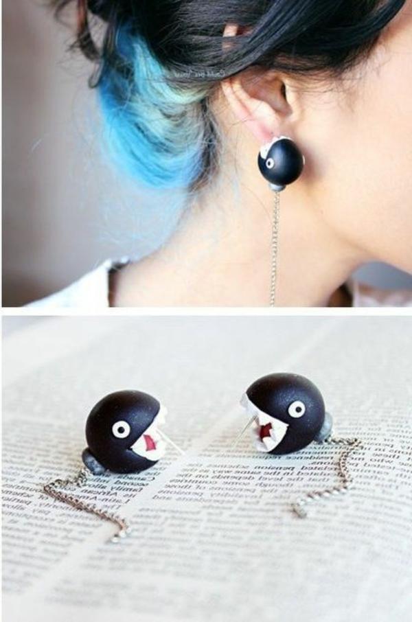 Boucles-d-oreilles-créative-plante-boucle-originale-idees-creatives-mario