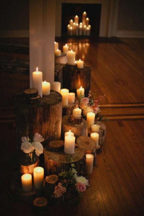 Bougie-inspiration-pour-votre-déco-chemin-des-bougies