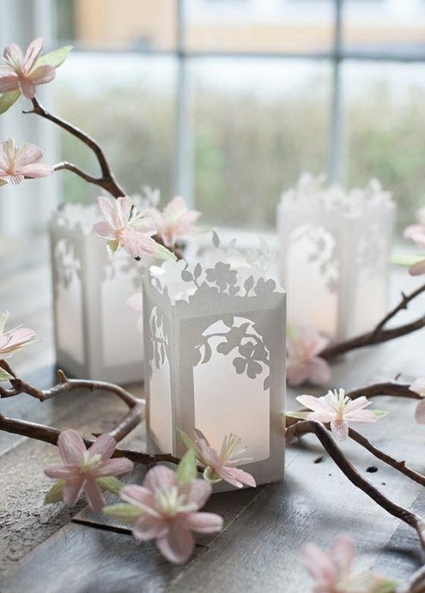 Bougies-déco-idées-creative-arbre-fleur