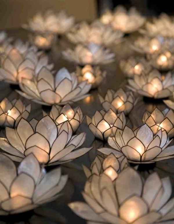 Bougies-déco-idées-creative-fleurs-de-papier-diy