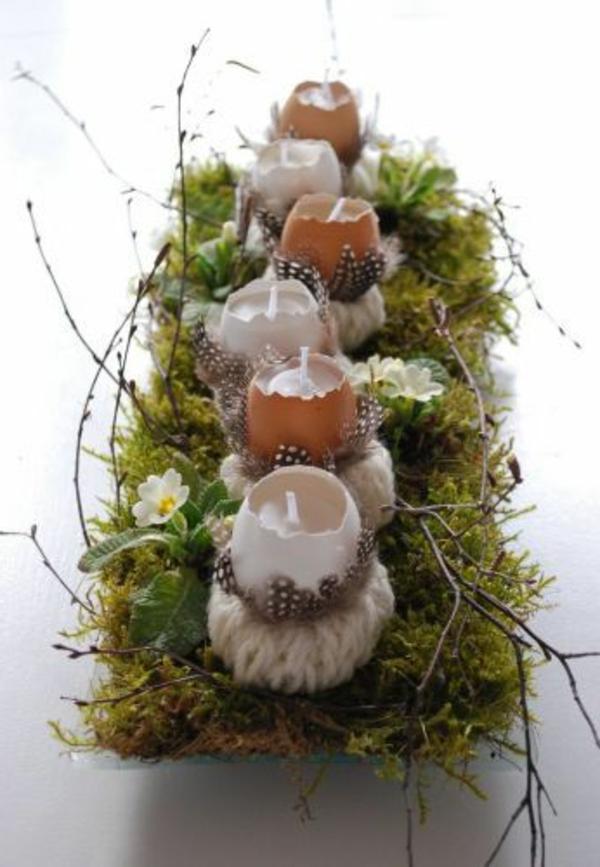 Bougies-décoratives-une-tendresse-incomparable-deco-paques