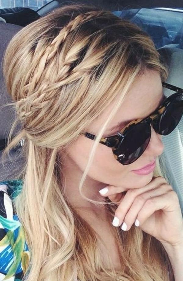 Coiffure-cheveux-longs-belle-idée