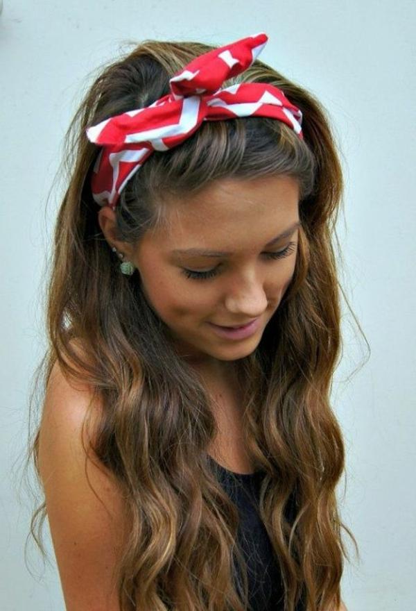 Coiffure-femme-cheveux-long-50s