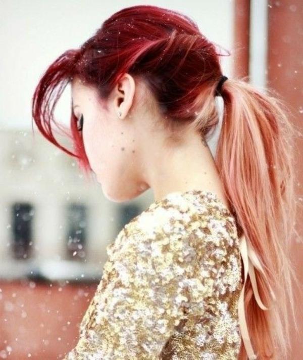 Coiffure-femme-cheveux-long-rouge