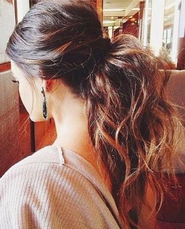Coiffure-femme-cheveux-long