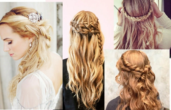 Coiffures-Cheveux-Longs-blonde-mariage