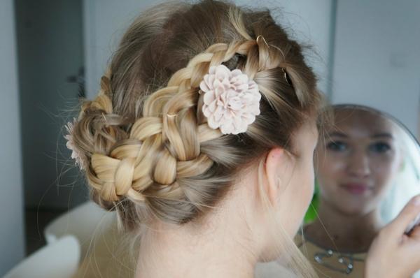 Comment-me-coiffer-pour-le-jour-de-mon-mariage-miroir