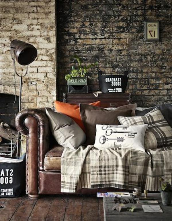 Confortable-sofa-grande-en-angle-ambiance