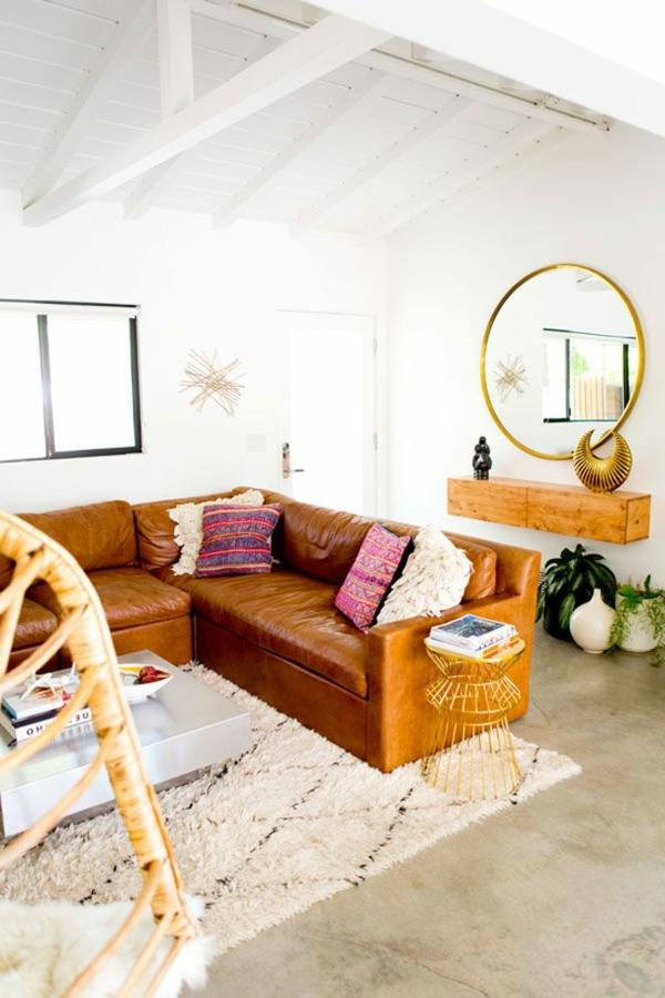 Confortable-sofa-grande-en-angle-chambre-lumineuse