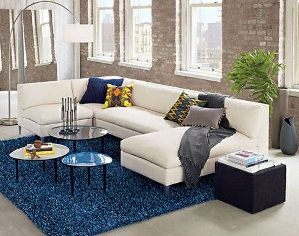 Confortable-sofa-grande-en-angle-new-yourk