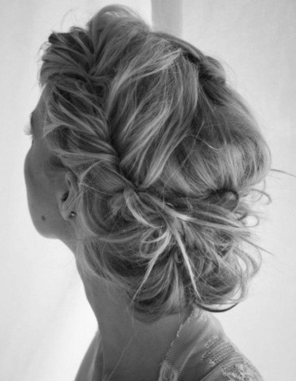 Coupe-coiffure-cheveux-mi-longs-hiver-2015_visuel_galerie2_ab