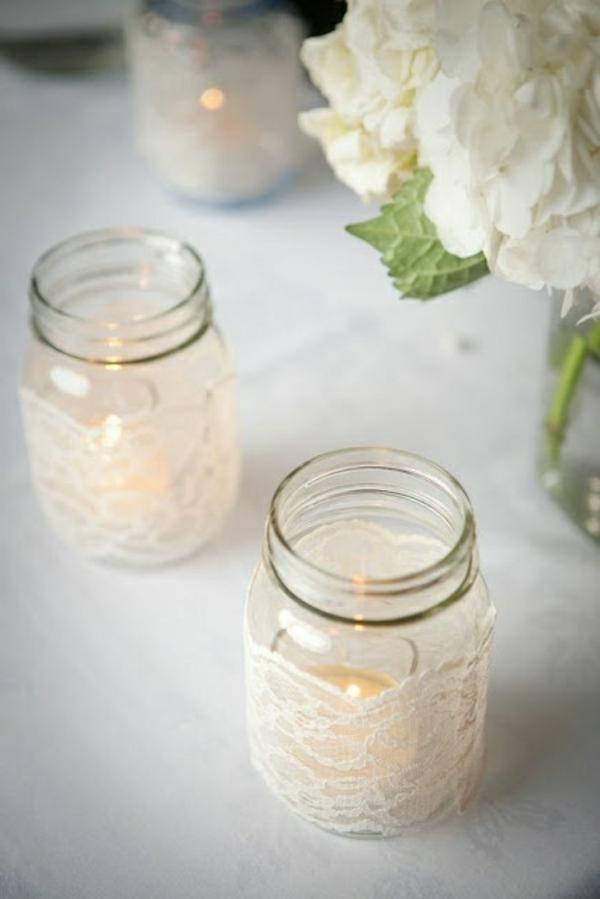 Développer-votre-créativité-avec-bougie-jolie-pour-décoration-dentelle-pot