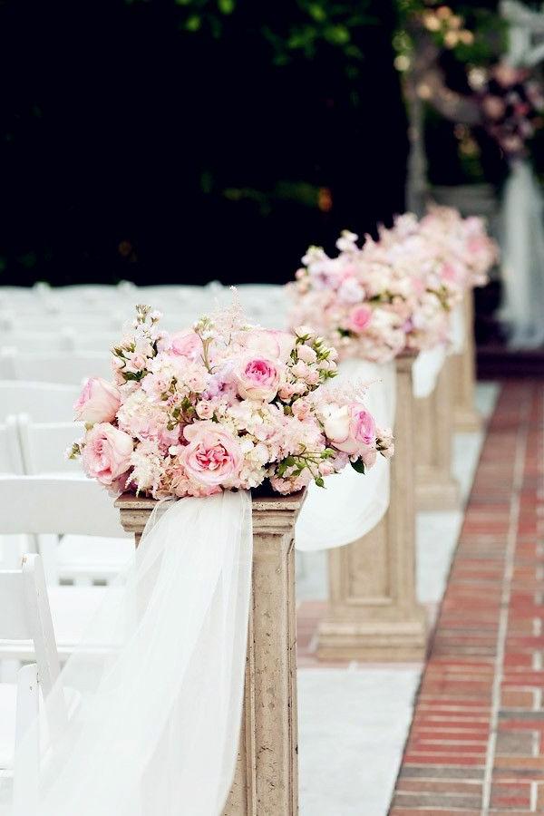 Deco-florale-marriage-fleurs-fraîches-le-lieu