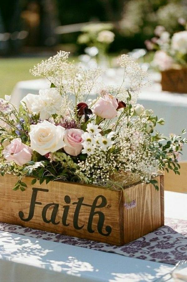 Deco-florale-marriage-fleurs-fraiches-a-croire