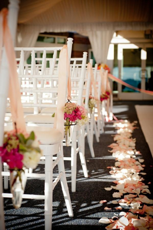 Deco-florale-marriage-fleurs-fraiches