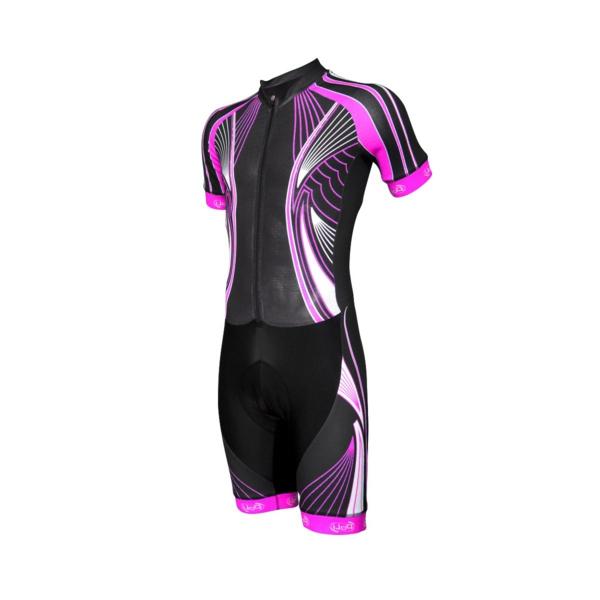 Etre-sportive-vêtement-cycliste-tenue-rose-et-noir-resized