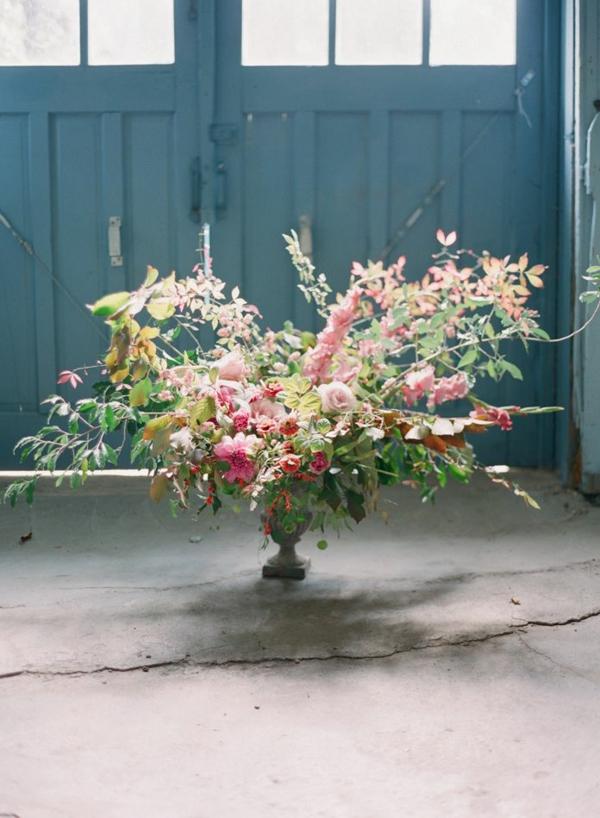 Fleur-mariage-composition-jolie -bouquet