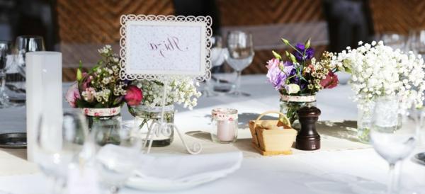 Fleur-mariage-composition-jolie-de-table