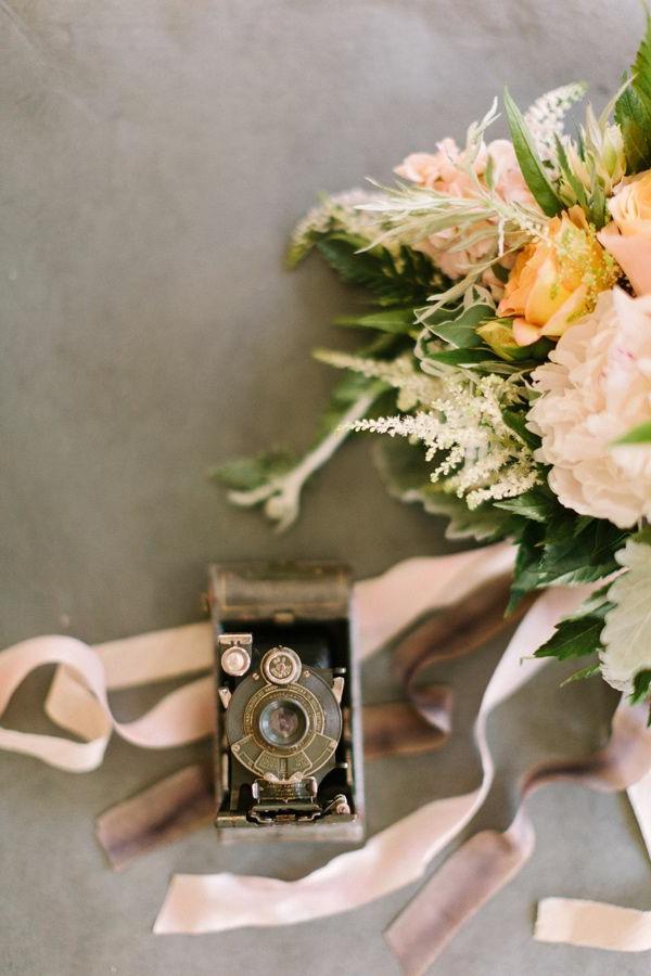 D coration florale mariage 70 id es - Composition fleur mariage ...