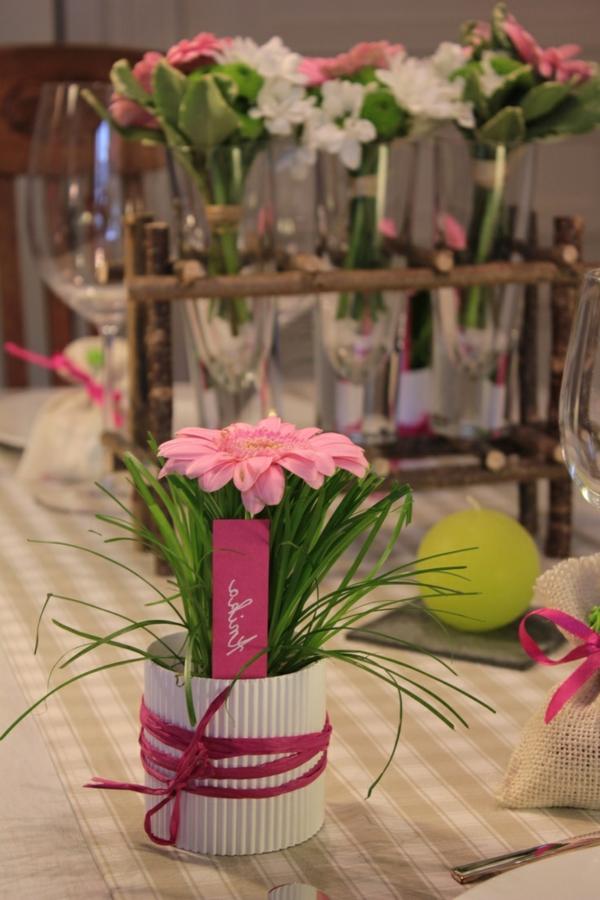 Fleur-mariage-composition-jolie-l'œillet