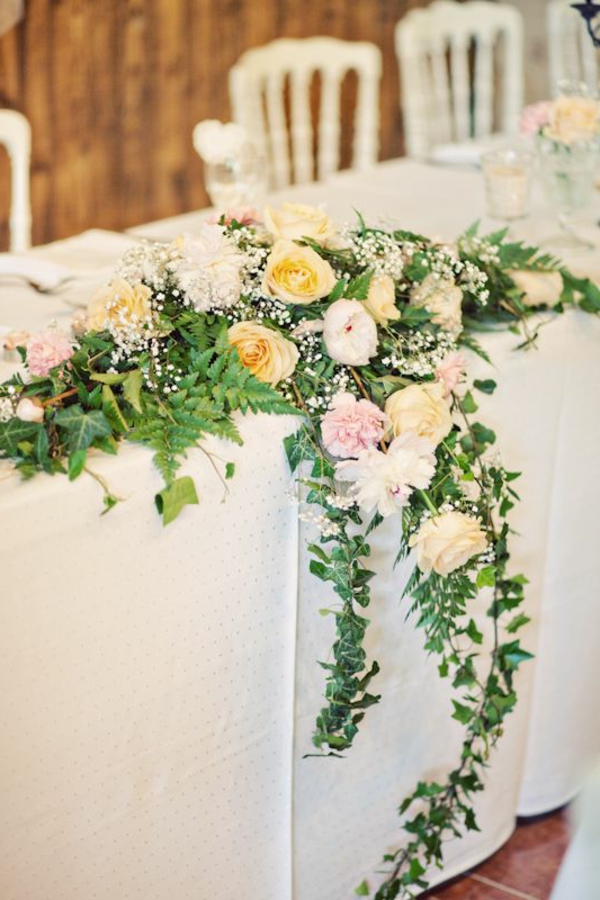 Fleur-mariage-composition-jolie-rose-blanche