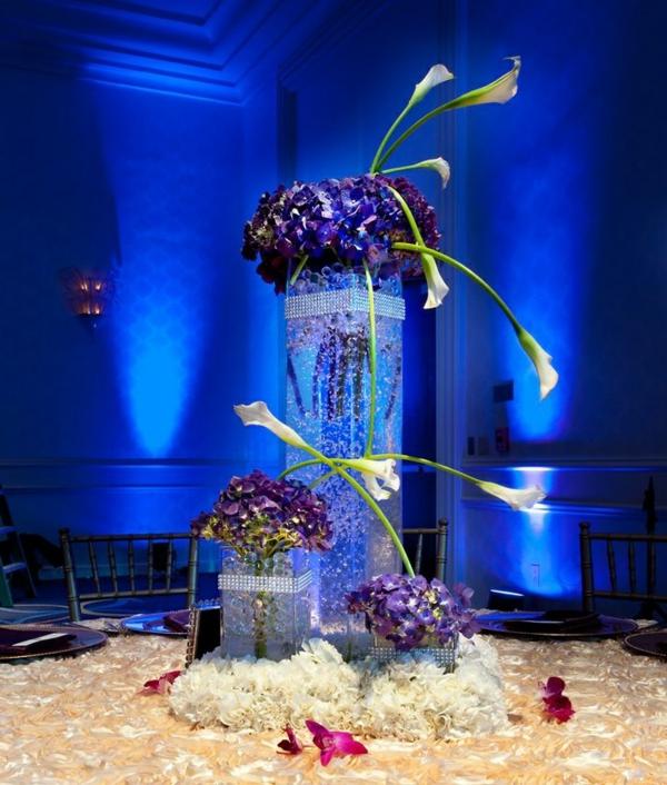 Fleur-mariage-composition-jolie-soirée