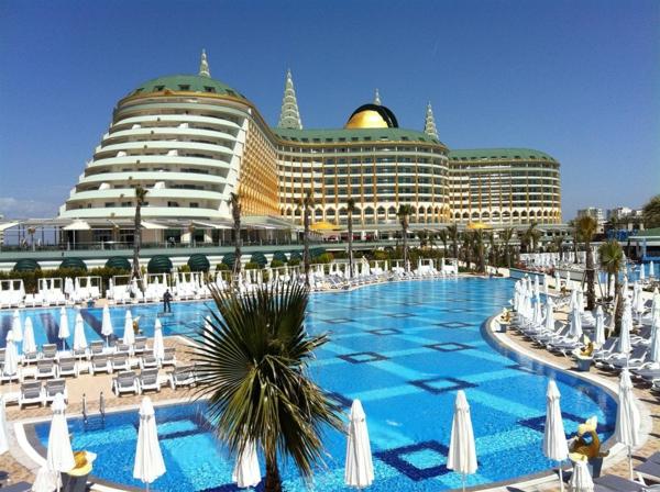 Haute-temperature-Antalya-Turquie-beau-temps-hôtel
