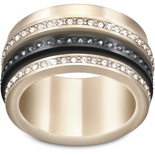 Idée-cadeau-jolie-bague-trois-anneaux